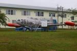 KAMIYA JASDFさんが、八雲分屯基地で撮影した航空自衛隊 T-33Aの航空フォト(写真)