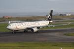 MOHICANさんが、関西国際空港で撮影した中国国際航空 A330-243の航空フォト(写真)