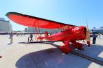 zero1さんが、岩国空港で撮影した日本個人所有 YMF-F5Cの航空フォト(写真)