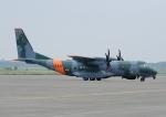 じーく。さんが、千歳基地で撮影したブラジル空軍の航空フォト(飛行機 写真・画像)
