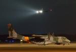 Cygnus00さんが、新千歳空港で撮影したブラジル空軍の航空フォト(写真)