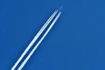 T.Sazenさんが、新千歳空港で撮影したUPS航空 747-44AF/SCDの航空フォト(飛行機 写真・画像)