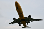 miffyさんが、伊丹空港で撮影した全日空 777-281/ERの航空フォト(写真)