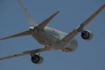 keitaodaさんが、名古屋飛行場で撮影した航空自衛隊の航空フォト(写真)