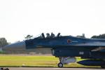 keitaodaさんが、岐阜基地で撮影した航空自衛隊 F-2Aの航空フォト(写真)