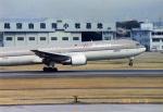 Wasawasa-isaoさんが、名古屋飛行場で撮影したアシアナ航空 767-38Eの航空フォト(写真)