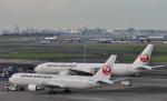 Take51さんが、羽田空港で撮影した日本航空 777-346/ERの航空フォト(写真)