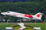 Chofu Spotter Ariaさんが、成田国際空港で撮影したMaritime Sales & Leasing Inc 36Aの航空フォト(飛行機 写真・画像)
