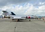 じーく。さんが、千歳基地で撮影した航空自衛隊 F-104J Starfighterの航空フォト(飛行機 写真・画像)