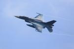 たままさんが、小松空港で撮影した航空自衛隊 F-2Aの航空フォト(写真)