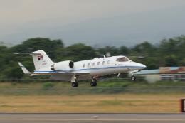 syo12さんが、函館空港で撮影した中日新聞社 31Aの航空フォト(飛行機 写真・画像)