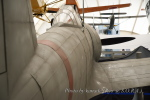 kanadeさんが、所沢航空発祥記念館で撮影したなし Ki-27の航空フォト(写真)