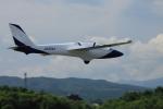 T-ORIさんが、たきかわスカイパークで撮影した滝川スカイスポーツ振興協会 MDM-1 Foxの航空フォト(写真)