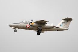 チャッピー・シミズさんが、フェアフォード空軍基地で撮影したオーストリア空軍 Saab 105Öの航空フォト(飛行機 写真・画像)