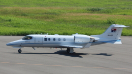 captain_uzさんが、札幌飛行場で撮影した中日新聞社 31Aの航空フォト(飛行機 写真・画像)