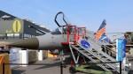 ル・ブールジェ空港 - Le Bourget Airport [LBG/LFPB]で撮影されたフランス装備総局 飛行試験センター - DGA Essais en vol [CEV]の航空機写真