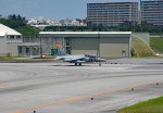 tsubasa0624さんが、那覇空港で撮影した航空自衛隊 T-4の航空フォト(飛行機 写真・画像)