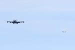 take_2014さんが、成田国際空港で撮影したエアブリッジ・カーゴ・エアラインズ 747-4KZF/SCDの航空フォト(写真)