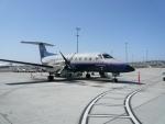 KOMAKIYAMAさんが、サンディエゴ国際空港で撮影したスカイウエスト EMB 120ERの航空フォト(写真)