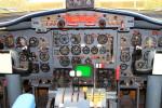 モモさんが、熊本空港で撮影した国土交通省 航空局 YS-11-115の航空フォト(写真)