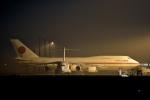 Cygnus00さんが、千歳基地で撮影した航空自衛隊 C-2の航空フォト(写真)