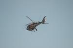 uhfxさんが、マッカラン国際空港で撮影したサンダンス・トラベル・クラブ EC130の航空フォト(飛行機 写真・画像)