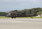 SHIKIさんが、館山航空基地で撮影した陸上自衛隊 UH-60JAの航空フォト(写真)