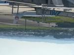充雅さんが、宮崎空港で撮影したジェイ・エア ERJ-170-100 (ERJ-170STD)の航空フォト(写真)