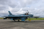 ceskykrumlovさんが、浜松基地で撮影した航空自衛隊 F-2Aの航空フォト(写真)