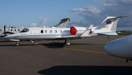cathay451さんが、札幌飛行場で撮影した中日新聞社 31Aの航空フォト(飛行機 写真・画像)