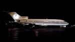 ハミングバードさんが、名古屋飛行場で撮影したPrivate 727-100の航空フォト(写真)