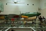Wasawasa-isaoさんが、東京都千代田区 遊就館で撮影した日本海軍の航空フォト(写真)