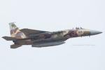 Scotchさんが、小松空港で撮影した航空自衛隊 F-15J Eagleの航空フォト(写真)