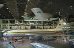たーしょ@0525さんが、台湾空軍航空教育展示館で撮影したTaiwan-Air Force 720-051Bの航空フォト(写真)