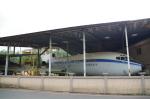 xiel0525さんが、中華科技大学で撮影したTaiwan-Air Force 727-109Cの航空フォト(写真)