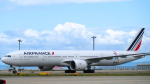 ねぎぬきさんが、関西国際空港で撮影したエールフランス航空 777-328/ERの航空フォト(写真)