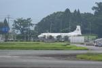 Kenny600mmさんが、熊本空港で撮影した航空大学校 YS-11-115の航空フォト(写真)