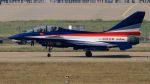 C.Hiranoさんが、珠海金湾空港で撮影した中国人民解放軍 空軍 J-10SYの航空フォト(写真)