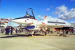 apphgさんが、岐阜基地で撮影した航空自衛隊 XF-2Aの航空フォト(写真)