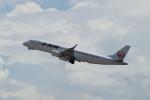 taka2217さんが、伊丹空港で撮影したジェイ・エア ERJ-190-100(ERJ-190STD)の航空フォト(写真)