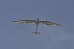 はれ747さんが、たきかわスカイパークで撮影した日本個人所有 Go 3 Minimoaの航空フォト(写真)