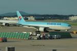 uhfxさんが、仁川国際空港で撮影した大韓航空 777-3B5の航空フォト(写真)