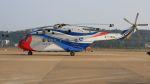 航空見聞録さんが、珠海金湾空港で撮影したAVIC - Aviation Industry Corporation of China AC313の航空フォト(写真)