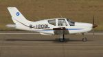 C.Hiranoさんが、珠海金湾空港で撮影したAVIC - Aviation Industry Corporation of China LE-500 Little Eagleの航空フォト(写真)