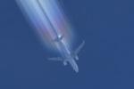 Astechnoさんが、関西国際空港で撮影した春秋航空 A320-214の航空フォト(写真)