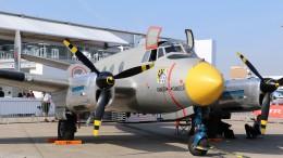 westtowerさんが、ル・ブールジェ空港で撮影したフランス企業所有 MD 312 Flamantの航空フォト(飛行機 写真・画像)
