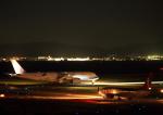 タミーさんが、関西国際空港で撮影したチャイナエアライン A350-941XWBの航空フォト(写真)