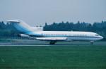 トロピカルさんが、成田国際空港で撮影したHT109-JABusin 727-21の航空フォト(写真)