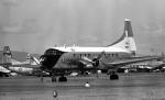 ノビタ君さんが、立川飛行場で撮影した連邦航空局 440 Metropolitanの航空フォト(写真)