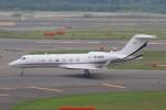 JA882Aさんが、新千歳空港で撮影したLifan Group G350/G450の航空フォト(写真)